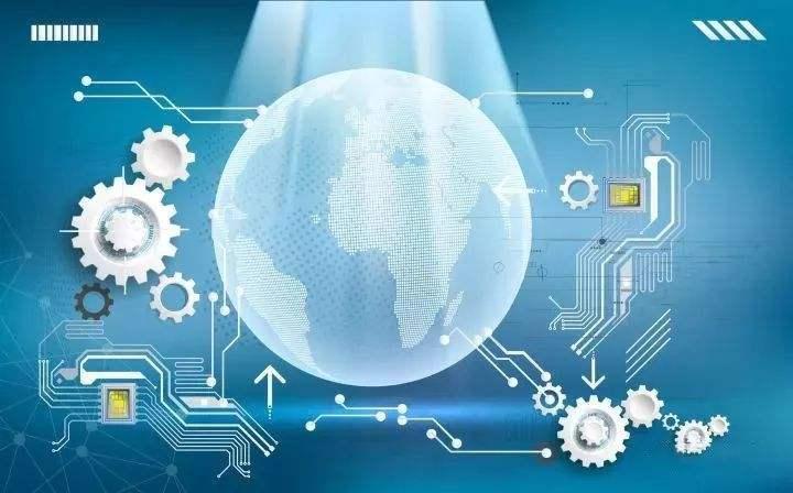 WirelessHART工业无线通信
