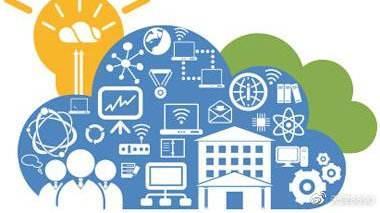 教学资源管理平台