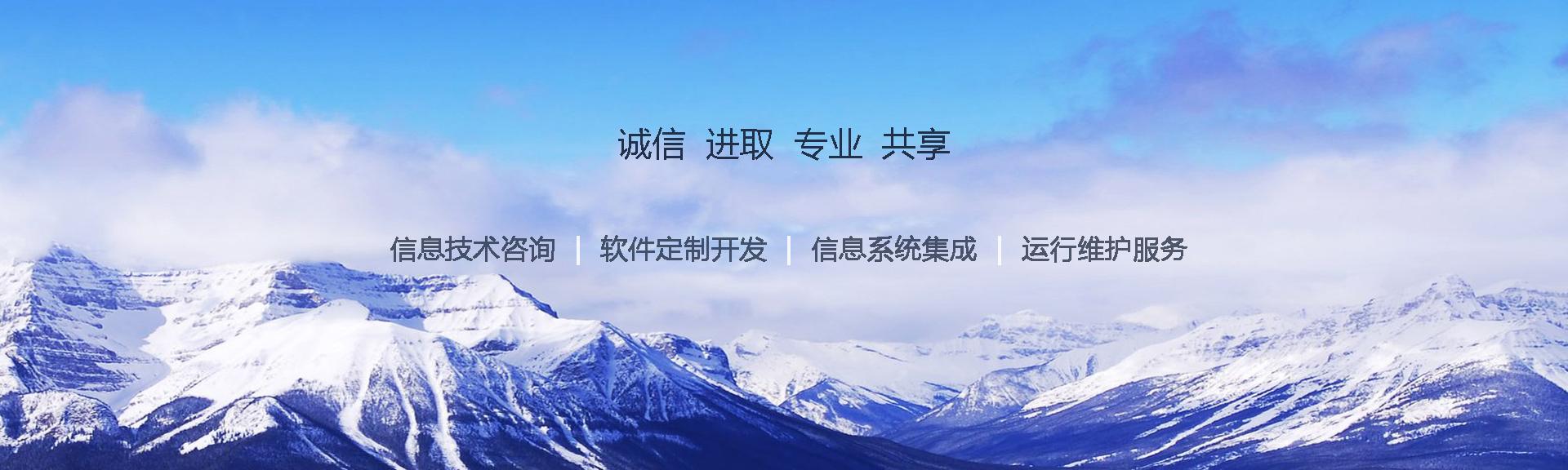 龙8龙国际long8龙8游戏业务定位 关键词