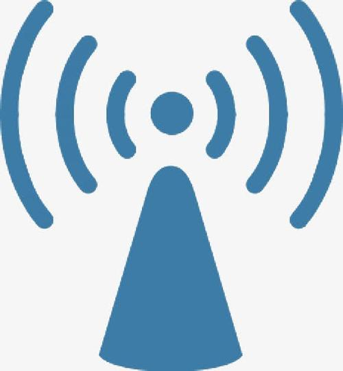 校园无线网络覆盖