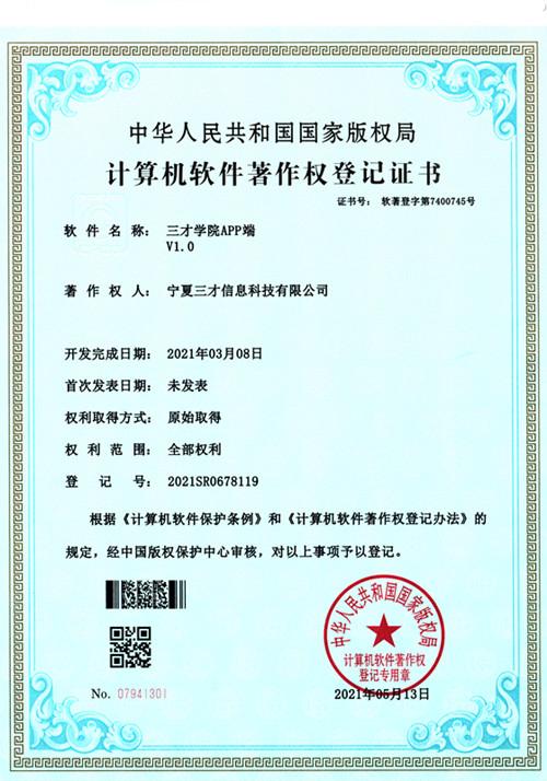 龙8龙国际long8龙8游戏学院APP端